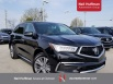 2020 Acura MDX SH-AWD with Technology Package for Sale in Louisville, KY