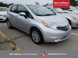Cars For Sale Louisville Ky >> Used Cars For Sale In Louisville Ky Truecar