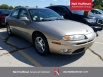 2002 Oldsmobile Aurora 4dr Sedan 4.0L for Sale in Louisville, KY