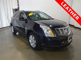 Used Cadillac Srx For Sale In Boston Ma 54 Used Srx Listings In
