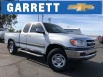 2000 Toyota Tundra SR5 Access Cab V8 RWD Automatic for Sale in Coolidge, AZ