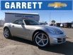 2008 Saturn Sky Base for Sale in Coolidge, AZ