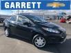 2018 Ford Fiesta S Sedan for Sale in Coolidge, AZ
