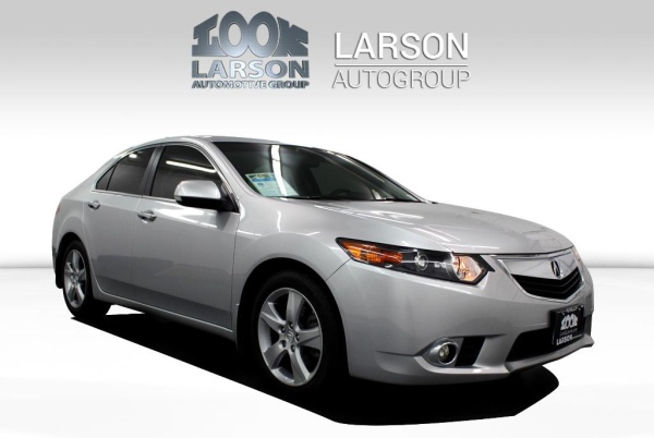2013 Acura TSX Reviews, Ratings, Prices - Consumer Reports