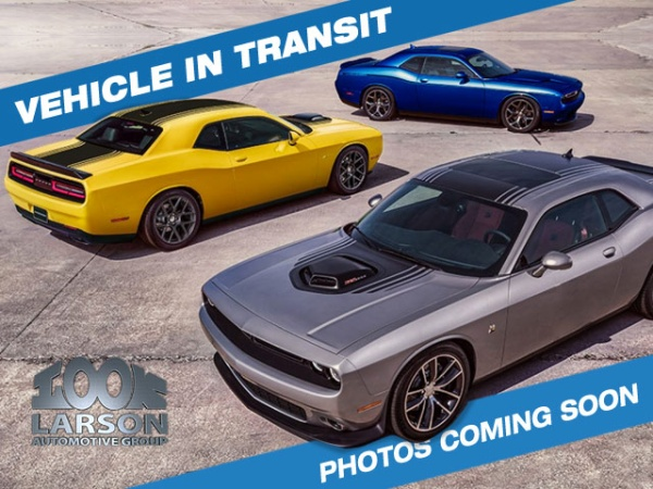 2020 Dodge Charger
