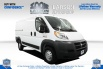 "2018 Ram ProMaster Cargo Van 1500 Low Roof 136"" for Sale in Puyallup, WA"