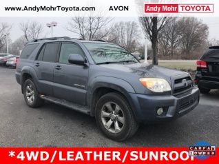 Used Toyota 4runner For Sale In Lebanon In 91 Used 4runner