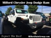 2020 Jeep Gladiator Rubicon for Sale in Milford, CT