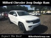 2020 Jeep Grand Cherokee Altitude 4WD for Sale in Milford, CT