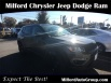 2020 Jeep Compass Altitude 4WD for Sale in Milford, CT
