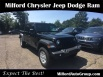 2020 Jeep Gladiator Sport S for Sale in Milford, CT