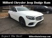 2018 Mercedes-Benz E-Class E 300 4MATIC Sedan for Sale in Milford, CT