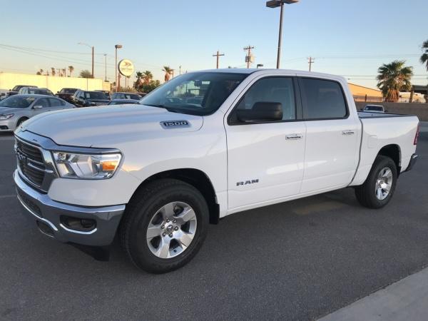 2020 Ram 1500 in Yuma, AZ