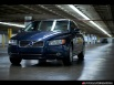 2011 Volvo S80 3.2L FWD for Sale in North Hills, CA