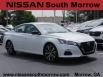 2020 Nissan Altima 2.5 SR FWD for Sale in Morrow, GA