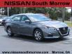 2020 Nissan Altima 2.5 S FWD for Sale in Morrow, GA