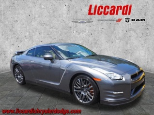 Used Nissan Gt R For Sale Search 109 Used Gt R Listings Truecar