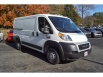 "2019 Ram ProMaster Cargo Van 1500 Low Roof 136"" for Sale in Green Brook, NJ"