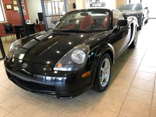 used toyota mr2 spyder for sale search 33 used mr2 spyder listings MR2 Spyder Headlights 2000 toyota mr2 spyder manual for sale in west chester oh