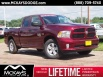 """2019 Ram 1500 Classic Express Quad Cab 6'4"""" Box 4WD for Sale in Waite Park, MN"""