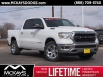 """2019 Ram 1500 Big Horn/Lone Star Crew Cab 5'7"""" Box 4WD for Sale in Waite Park, MN"""