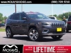 2019 Jeep Cherokee Limited 4WD for Sale in Waite Park, MN