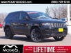 2019 Jeep Grand Cherokee Altitude 4WD for Sale in Waite Park, MN