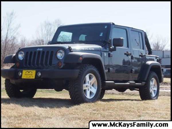 used jeep wrangler for sale in chanhassen mn u s news world report. Black Bedroom Furniture Sets. Home Design Ideas