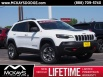 2019 Jeep Cherokee Trailhawk 4WD for Sale in Waite Park, MN