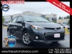 2016 Toyota Corolla S Special Edition CVT for Sale in Chantilly, VA