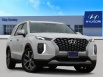 2020 Hyundai Palisade SEL FWD for Sale in Rockwall, TX