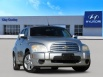 2011 Chevrolet HHR LT with 1LT for Sale in Rockwall, TX