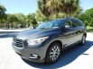 2014 INFINITI QX60 3.5 FWD for Sale in Ft. Lauderdale, FL