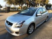 2012 Nissan Sentra 2.0 SR CVT for Sale in Ft. Lauderdale, FL