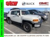 2011 Toyota FJ Cruiser 4WD Automatic for Sale in Easton, PA