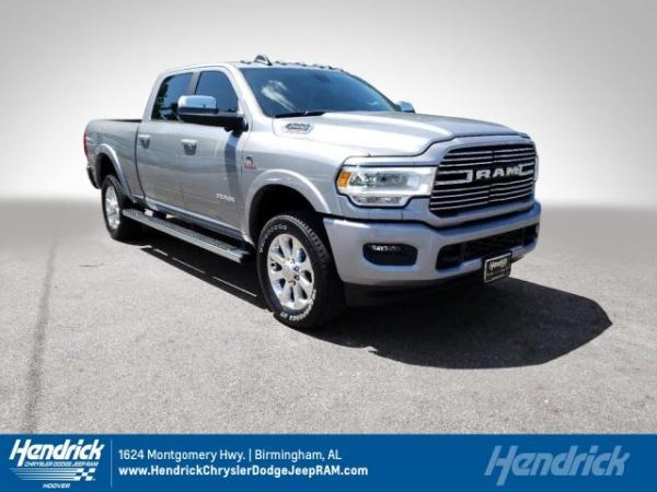 2019 Ram 2500 in Hoover, AL