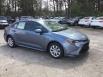 2020 Toyota Corolla LE CVT for Sale in Morrow, GA