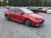 2020 Toyota Corolla SE CVT for Sale in Morrow, GA