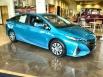 2020 Toyota Prius Prime XLE for Sale in Morrow, GA
