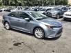 2020 Toyota Corolla XLE CVT for Sale in Morrow, GA