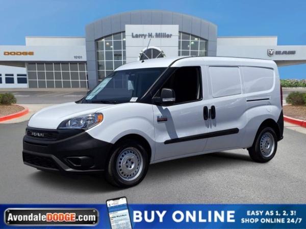 2020 Ram ProMaster City Wagon in Avondale, AZ