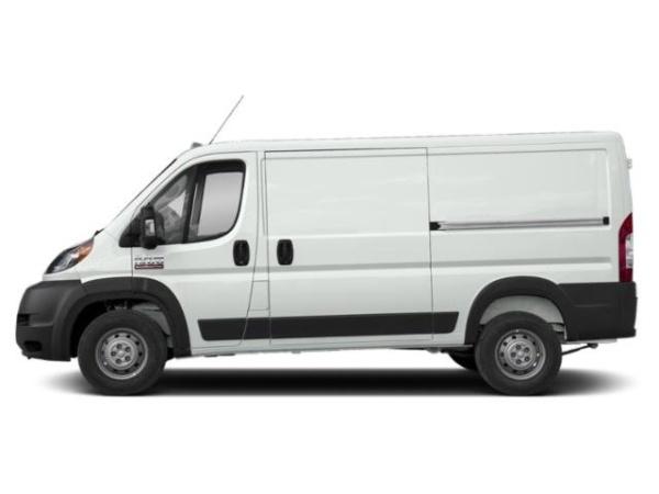 2019 Ram ProMaster Cargo Van in Avondale, AZ