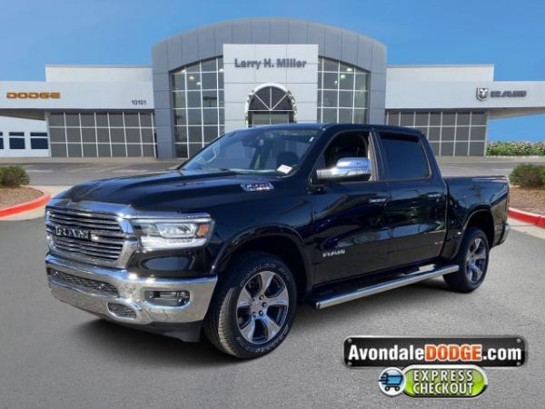 2020 Ram 1500 in Avondale, AZ