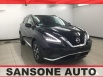 2020 Nissan Murano SV AWD for Sale in Avenel, NJ