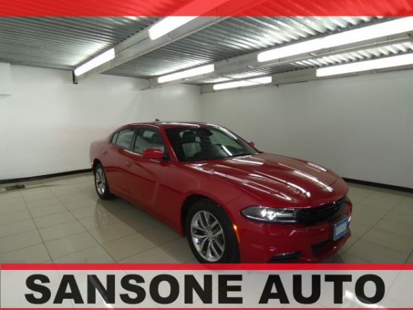 2016 Dodge Charger in Avenel, NJ
