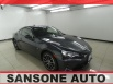 2017 Toyota 86 Automatic for Sale in Avenel, NJ