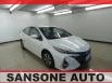 2017 Toyota Prius Prime Advanced for Sale in Avenel, NJ