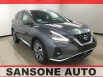 2020 Nissan Murano SL AWD for Sale in Avenel, NJ