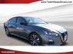 2020 Nissan Altima 2.5 SR FWD for Sale in Oxnard, CA