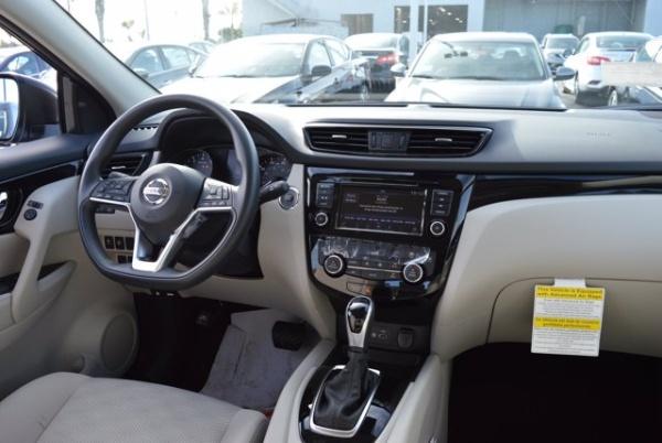 View Nissan Of Oxnard